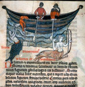 medievalmonsters16