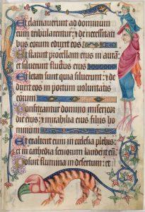 medievalmonsters26
