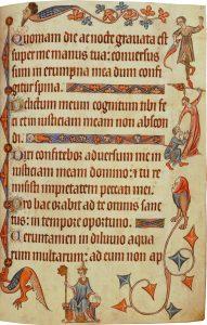 medievalmonsters27