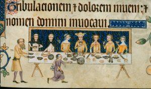 medievalmonsters30