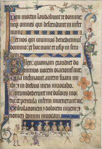 medievalmonsters32