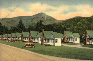 motel03