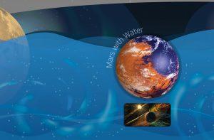 oceanworlds11