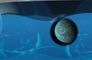 oceanworlds24