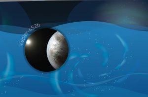 oceanworlds25