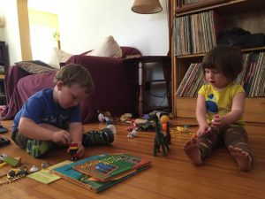 toys01
