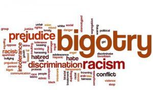 bigotry01