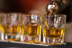 alcoholism01