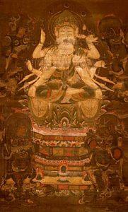 bodhisattva02