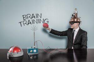 braintraining01