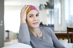 breastcancer02