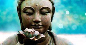 buddhaforgiveness01