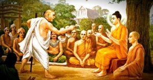 buddhaforgiveness02