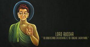 buddhaforgiveness03
