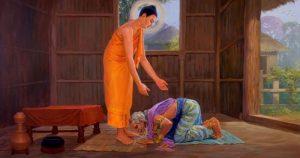 buddhaforgiveness04