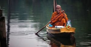 buddhaforgiveness05