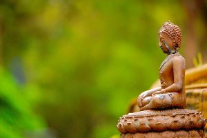buddhism01