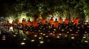 buddhistritual01