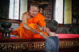 buddhistritual03
