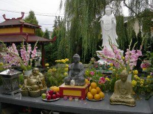 buddhistritual04