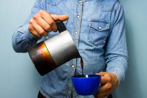 coffeelongevity01