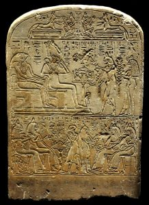 egyptgovernment04