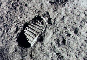 footprint01
