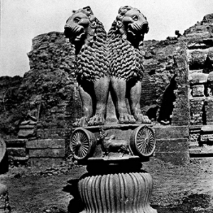 hinduismbuddhism05