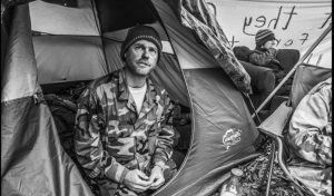 homelessvote01