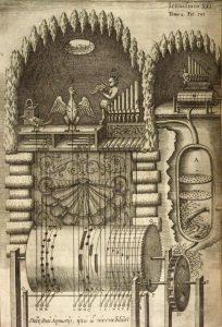 instruments02