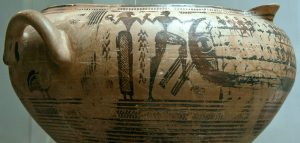 Introduction To Ancient Greek Art