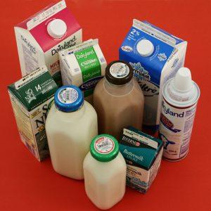milkfrothing03
