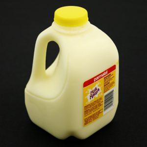 milkfrothing08