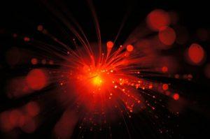 quantuminternet01