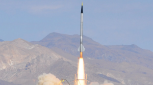 rocket04
