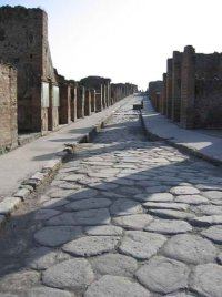 romanroads01