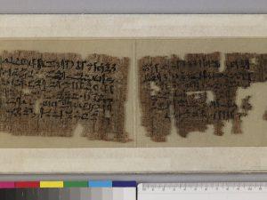 egyptianliterature05