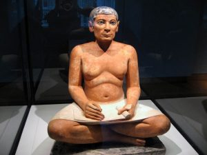 egyptianliterature06