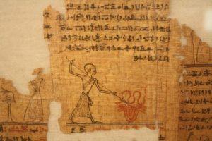 egyptianliterature08