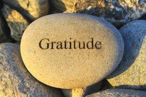 gratitude01