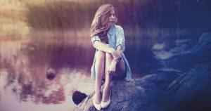 loneliness07