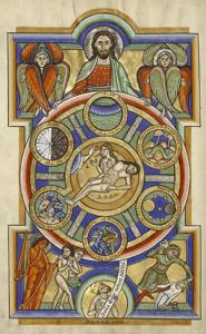 medievalcosmology01