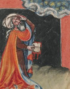 medievalcosmology02