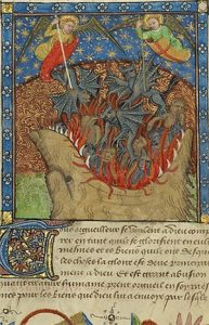 medievalcosmology07