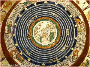medievalcosmology09