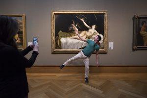museums06