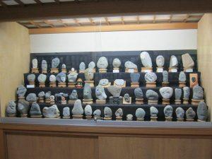 stonefaces01