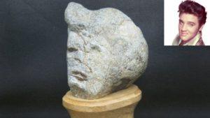 stonefaces04