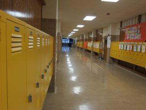 texasschools01