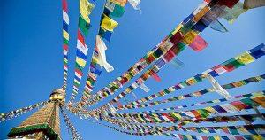 tibetanbuddhism02